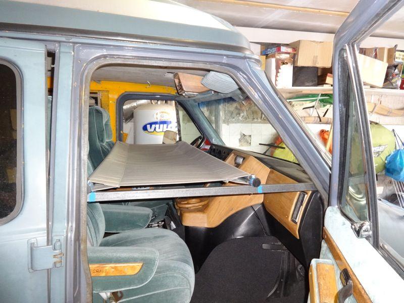 1504877045 temp 800 600 camping pinterest trafic am nag trafic et lit enfant. Black Bedroom Furniture Sets. Home Design Ideas