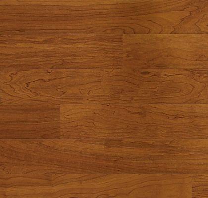 Laminate Floors Quick Step Laminate Flooring Veresque Warm