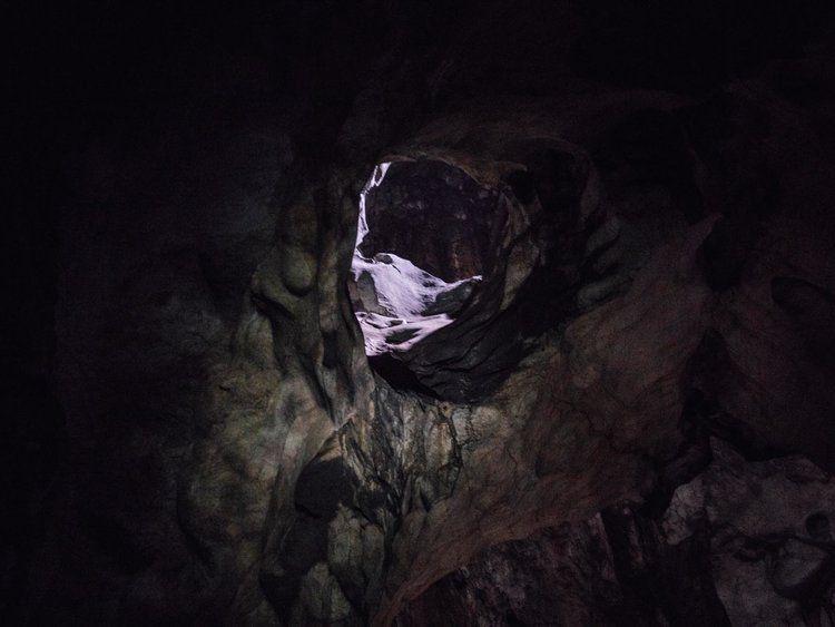 Batu Caves Worth A Visit? Maybe. The Dark Cave? Yes, Definitely! — THE  WORLD AHEAD OF US² | Batu caves, Dark cave, Batu