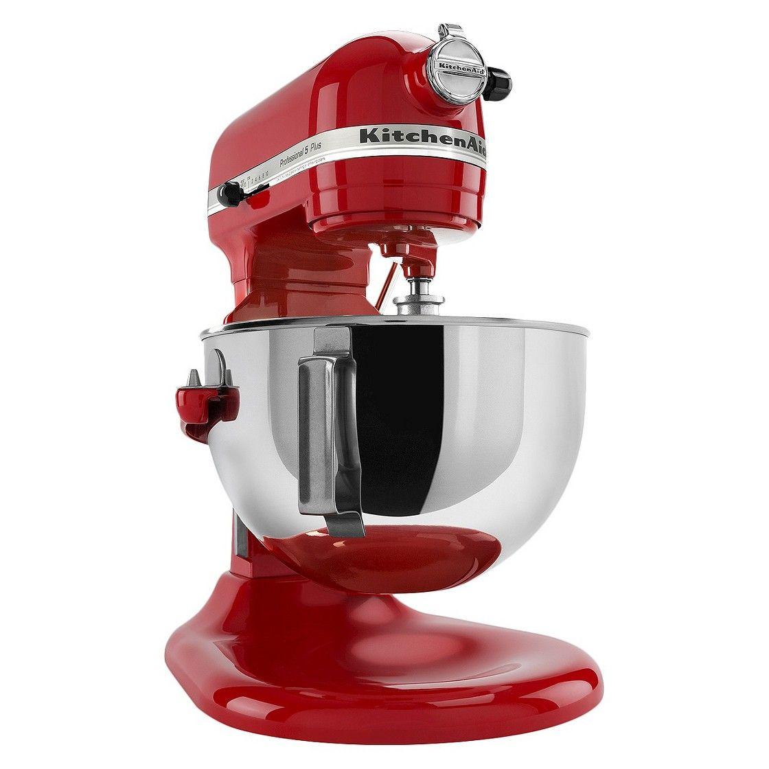 Kitchenaid professional 5qt mixer kv25g0x kitchen aid