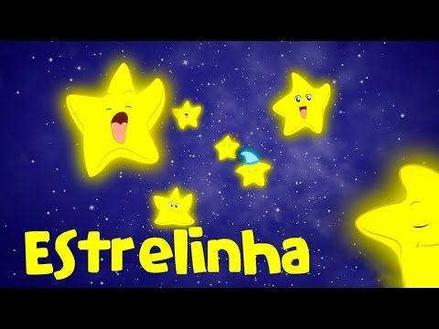 Nana Nenem Musica De Ninar Youtube Com Imagens Musica De