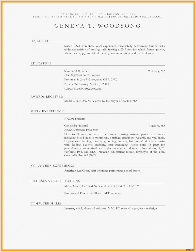 Legal Secretary Resume in 2020 Resume examples, Resume