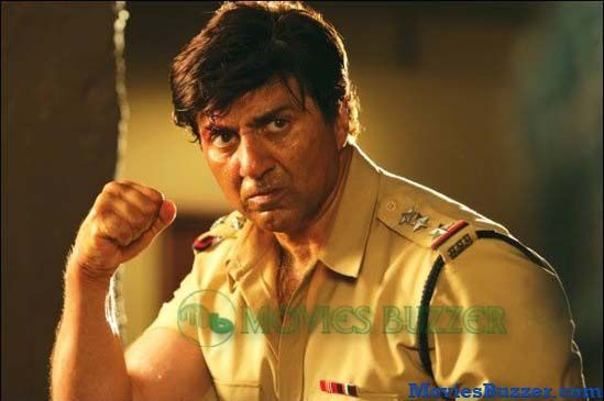 ghayal once again full movie free download mp4