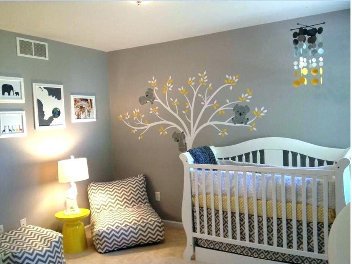 Just Us Baby Boy Room Decor Nursery Themes
