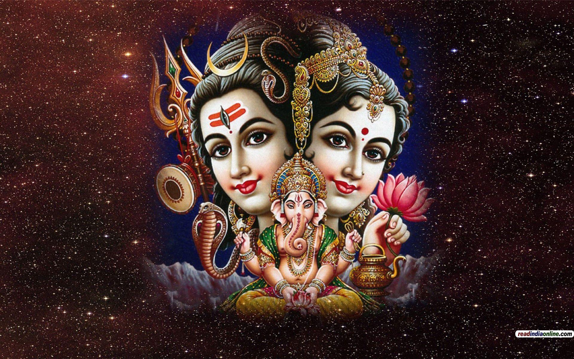 Hindu God Hd Wallpapers 1080p Wallpapersafari Hd Wallpapers 1080p Lord Murugan Wallpapers Hindu Gods