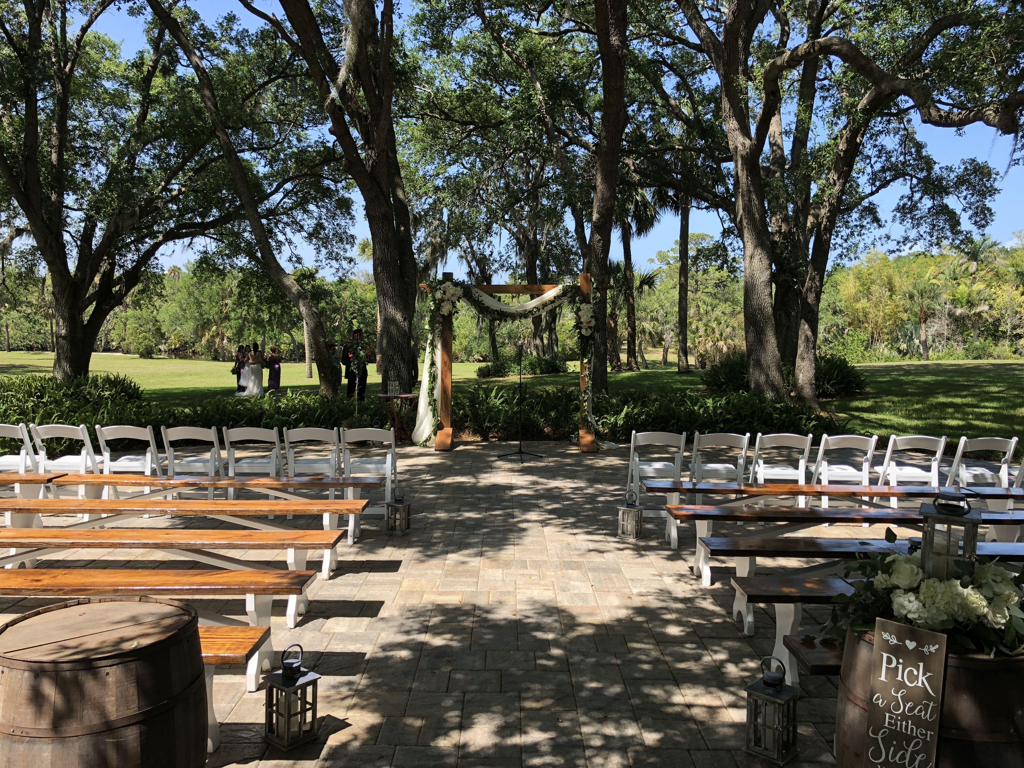 Up The Creek Farm Wedding venues, Venues, Wedding