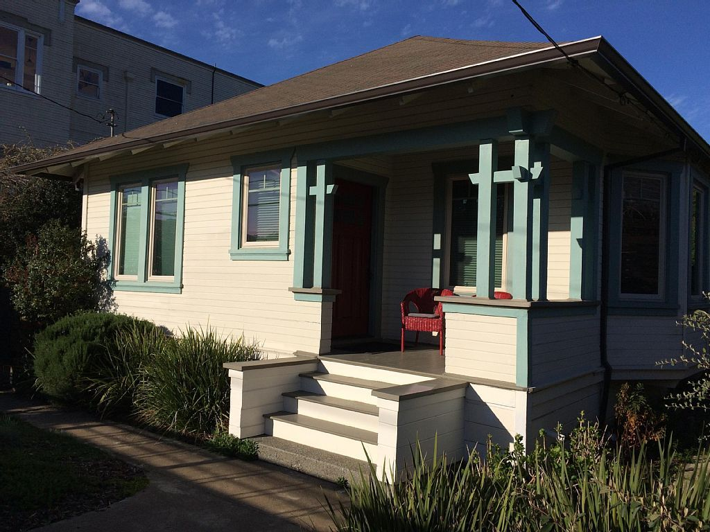 House Vacation Rental In Point Reyes Station Ca Usa From Vrbo