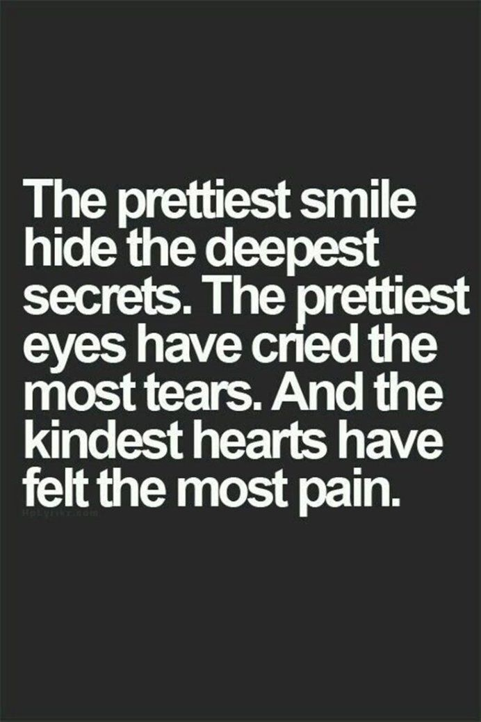Relationships Quotes Top 337 Relationship Quotes And Sayings 97