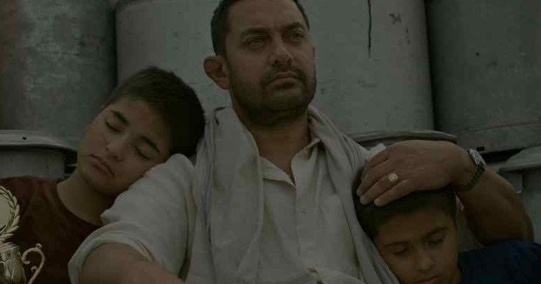 Dangal Full Movie Download Hd Watch Online Free Mp4 Will Be