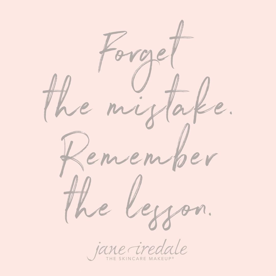 jane iredale   Clean Beauty. Natural Mineral Makeup & Skincare