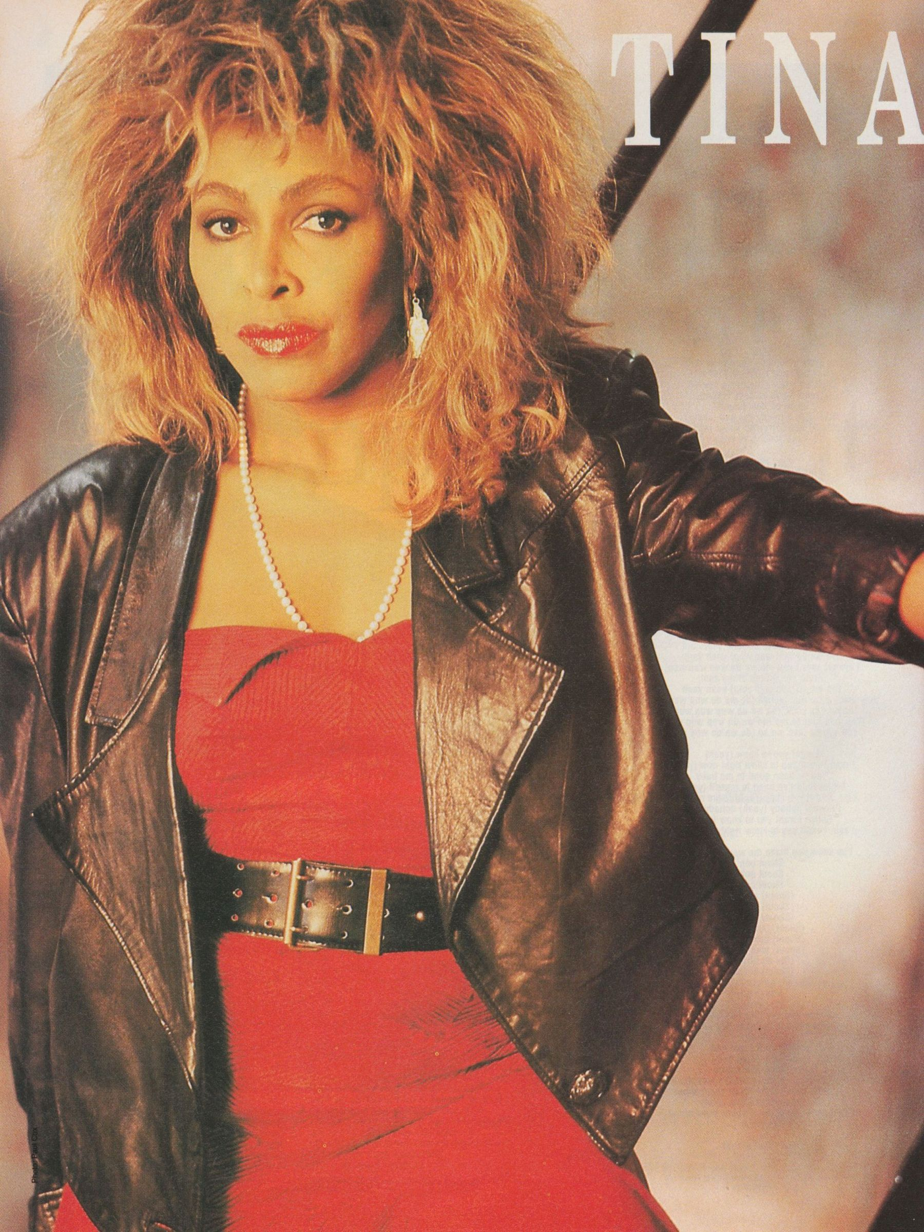 black female artists of the 80s