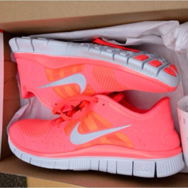 shoes  nike shoes nike pastel mint light green purple orange hot pink   nikes  running  all  sneakers save up to 62% off - 49 0a3f1a4155f