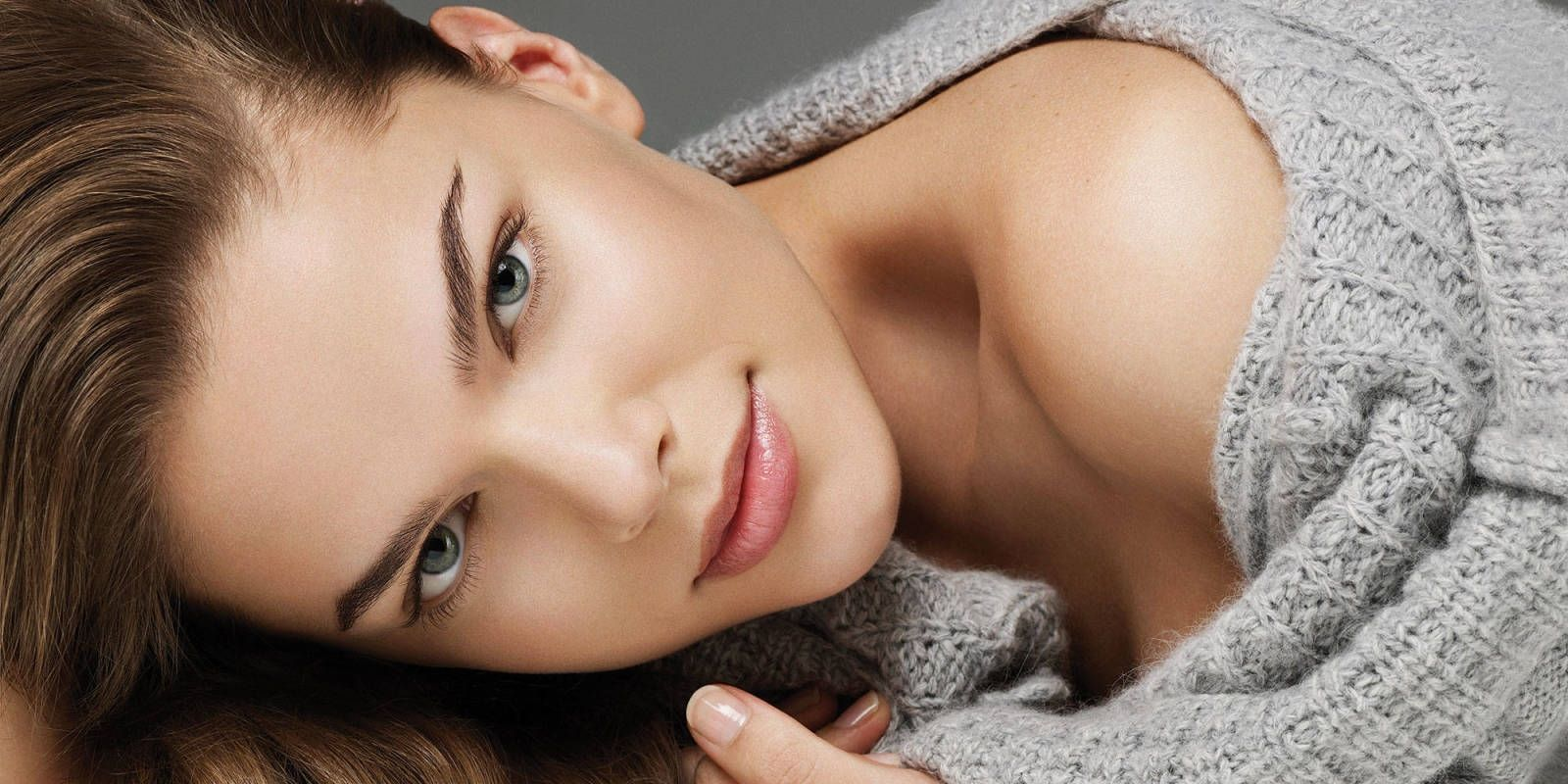 How to rehydrate your skin WITHOUT just glugging loads of