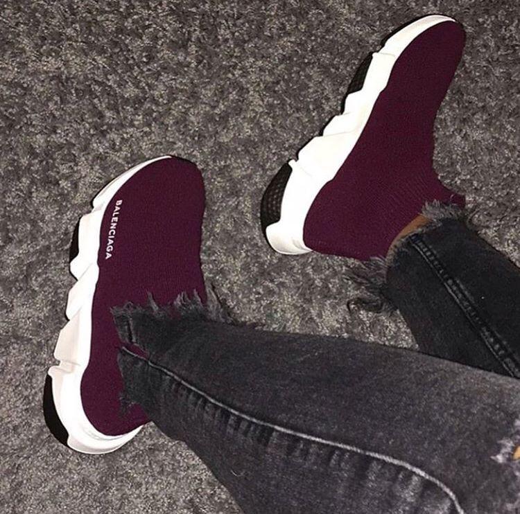 chaussure femme trop belle,chaussure femme trop belle