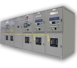 Make And Order For Low Voltage Transfer Switch And Standby Power Generators Lake Shore Electric Corporation Transfer Switch Generators For Sale Locker Storage