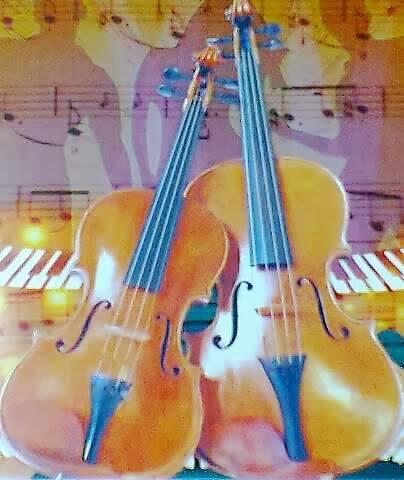 PAZ DO SENHOR VEJAM ARTIGOS LIGADOS A MUSICA CRISTÃ EM WWW.AVIVAMENTONOSUL.BLOGSPOT.COM