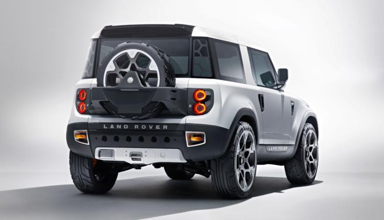 65 Land Rover Ideas Land Rover Land Rover Discovery Rover