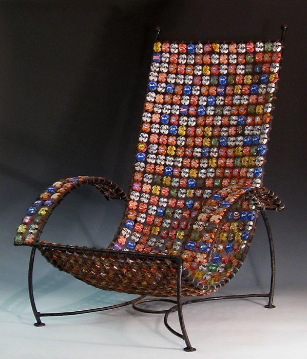 bottle cap furniture. 30 best bottle cap art images on pinterest crafts and top furniture