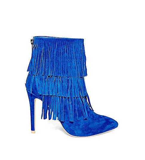 STEVEMADDEN-BOOTIES_FLAPPPER_BLUE-SUEDE_SIDE (486×536)
