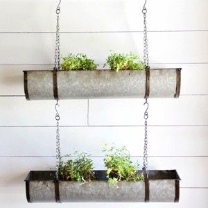 Pin On Rustic And Repurposed Crafts