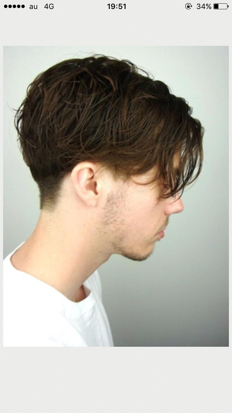 Pin By Yimy Tm On Hair Style Asian Haircut Asian Hair Hair Styles