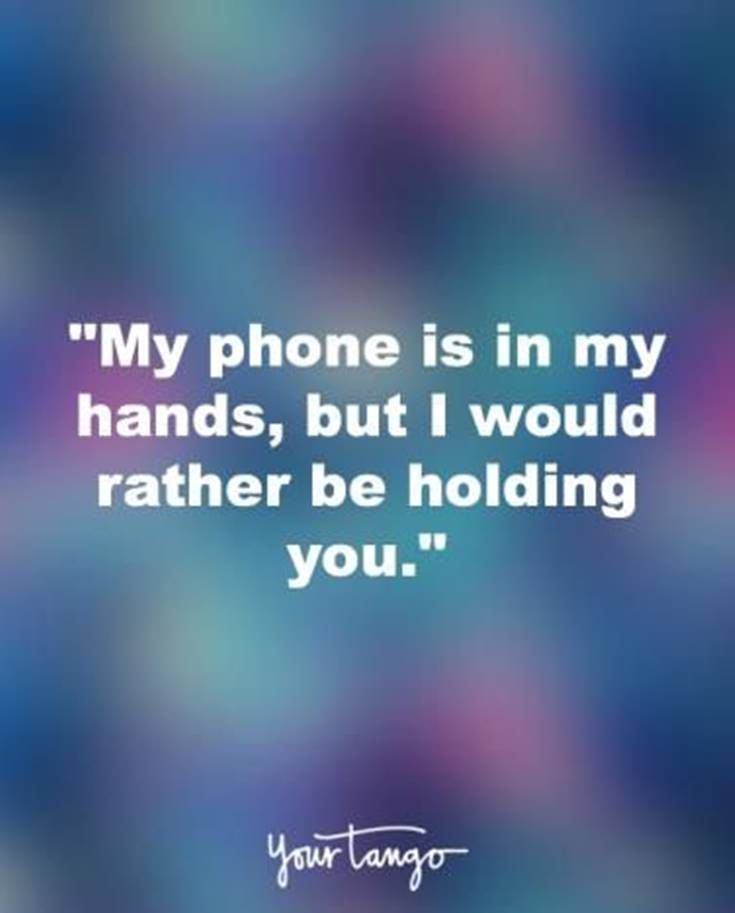 31 Good Morning Quotes For Her Morning Love Messages Funzumo Flirting Quotes Flirting Quotes Funny Flirting Quotes For Her