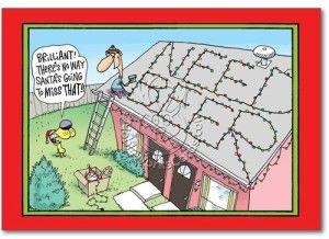 dirty christmas jokes - Dirty Christmas Jokes