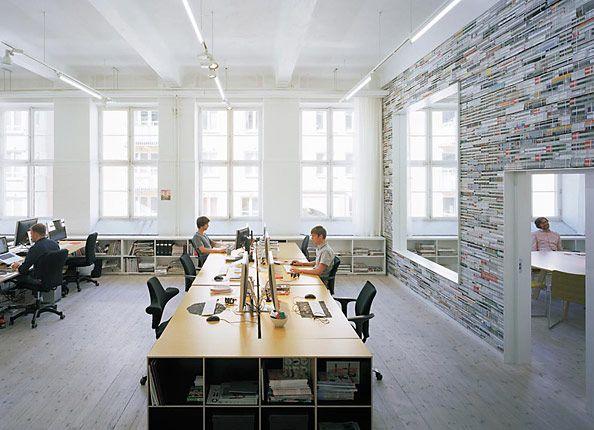 design pinterest stockholm google. Design Pinterest Stockholm Google. Plain Google  Office Storage Search In