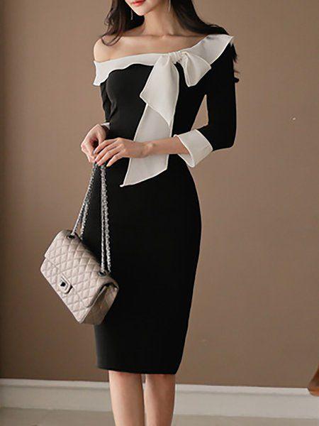 chique kleding online