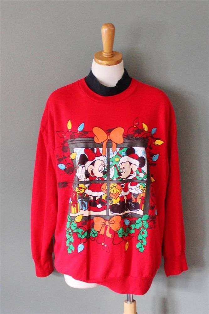 Pin On Ugly Christmas Sweaters