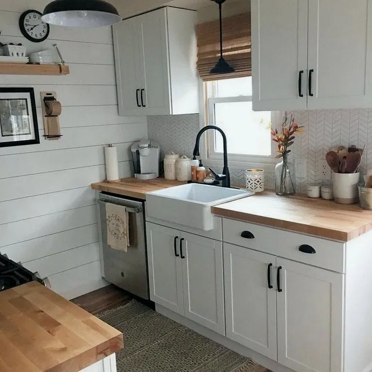 10 Galley Kitchen Ideas 2021 Beauty In Limited Space Galley Kitchen Design Kitchen Design Small Space Small Galley Kitchens