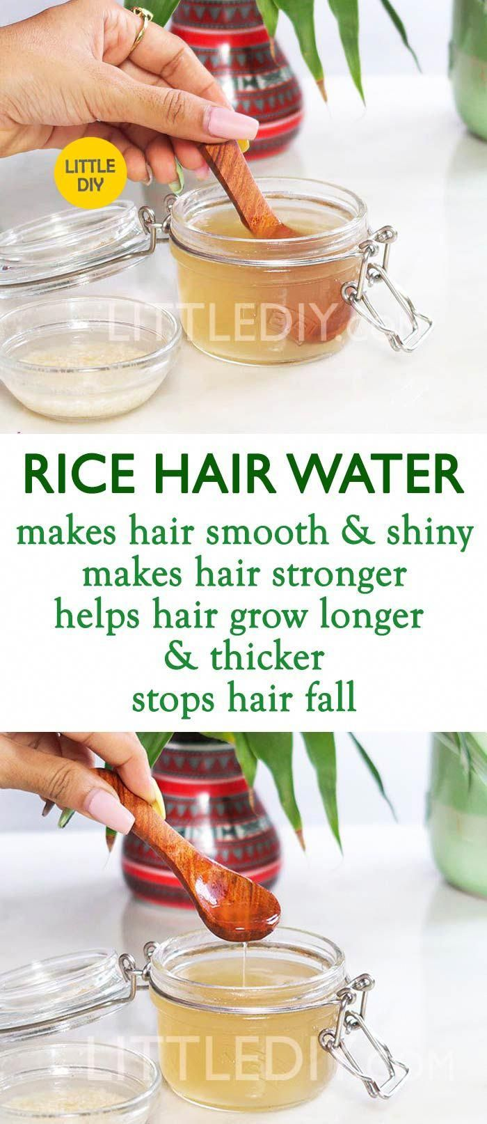 hair growth grow dullhairtreatmont help