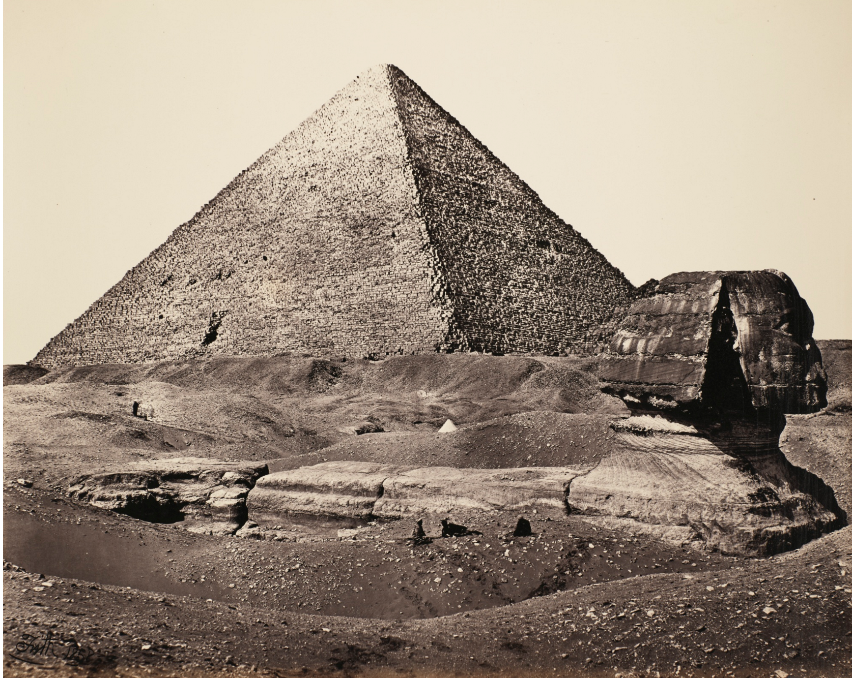 Pin By Nadezhda Alexander On Things To Draw Ancient Egypt Egypt Egyptian Pyramids