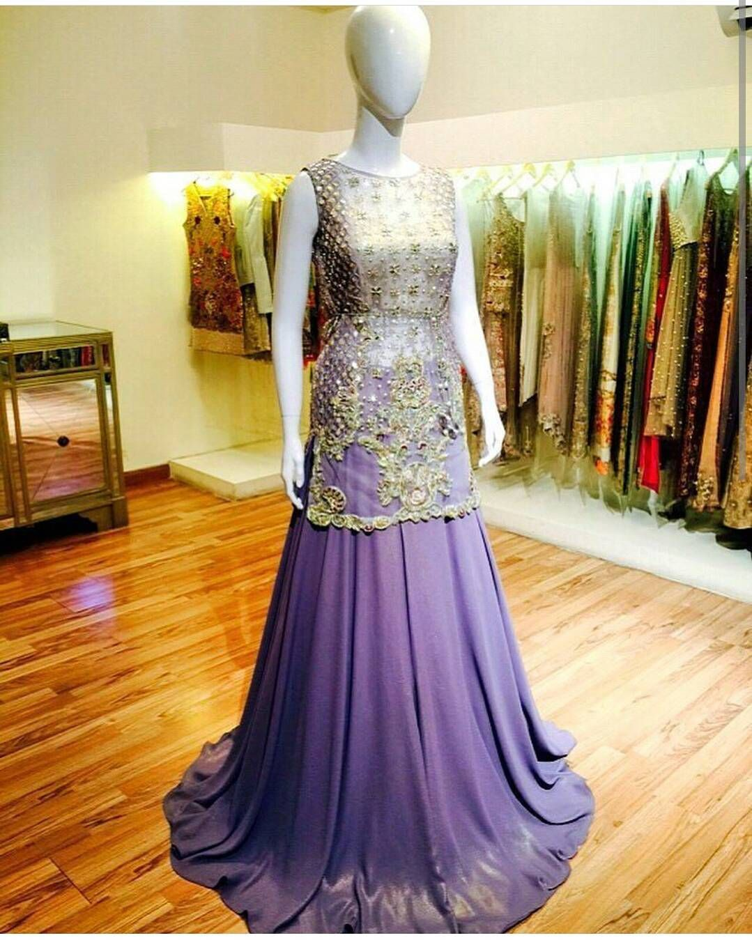 4f33e8bac47d Bridal Dresses Prices In Rawalpindi - Down To Earth Bali