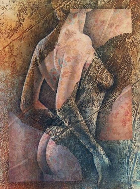 Αποτέλεσμα εικόνας για carrie vielle