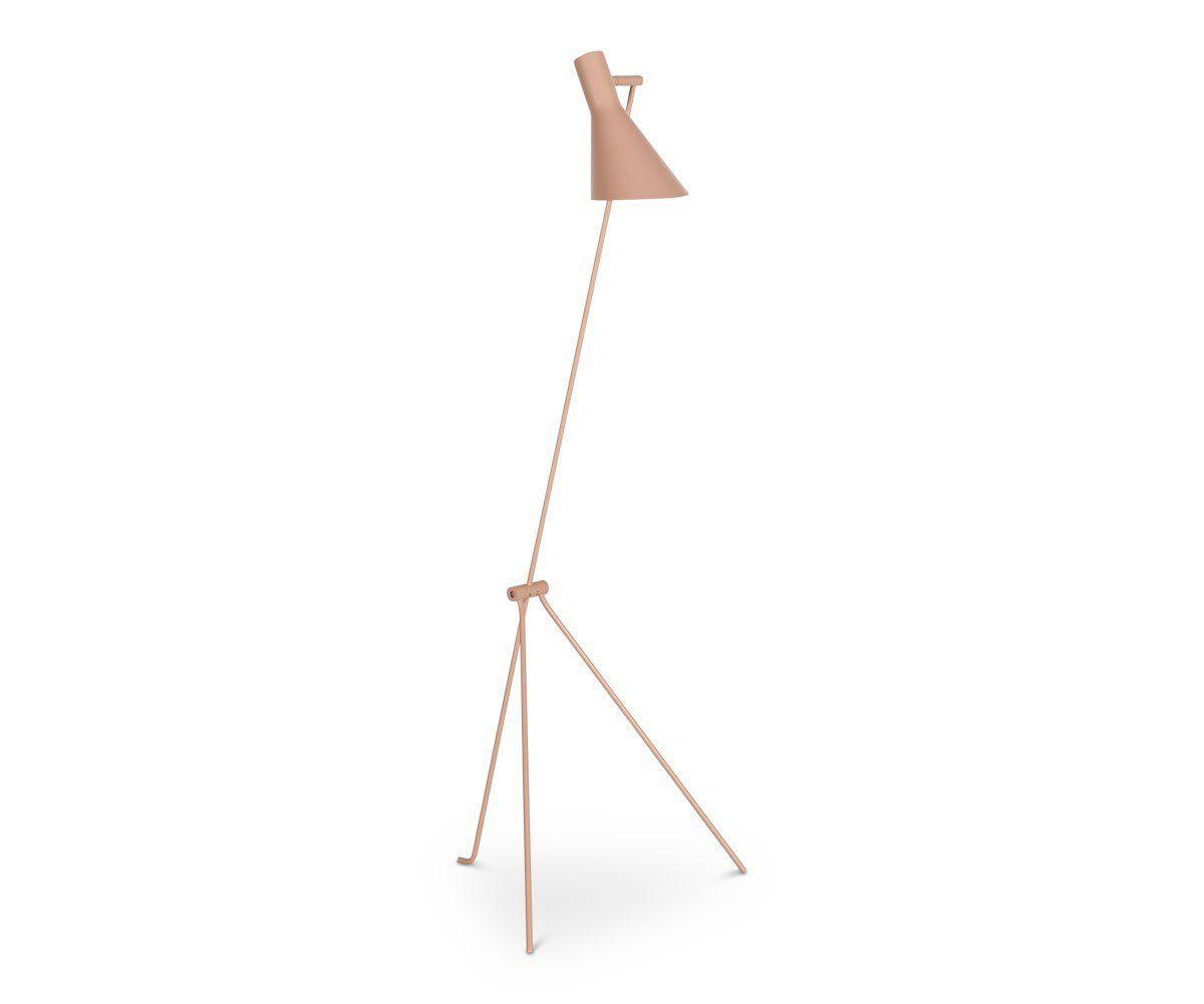 Spotlight Floor Lamp Natural | Spotlight floor lamp, Floor