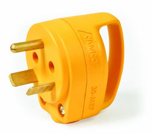 New 4 Prong Twist Lock Plug Wiring Diagram Diagram Electrical Plug Wiring Outlet Wiring 3 Way Switch Wiring