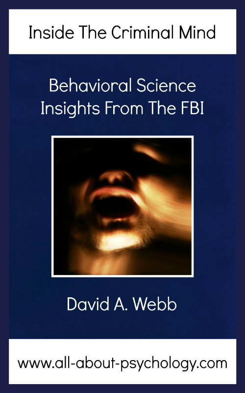 The Free Psychology Books Initiative is part of Behavioral science, Psychology books, Criminal psychology, Forensic psychology, Psychology, Psychology student - Free Psychology Books Initiative Find out as soon as an Amazon author offers their book for free!