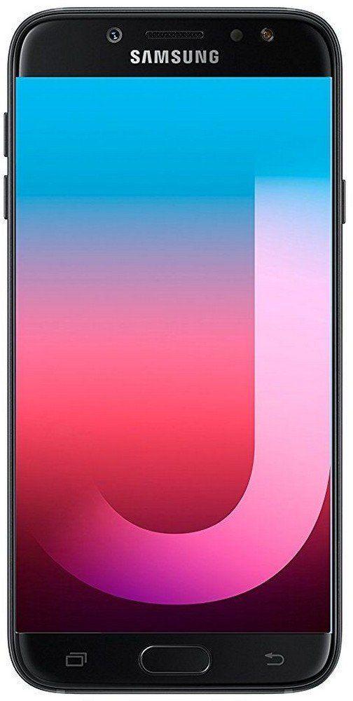 Samsung Galaxy J7 Pro SM J730GM Black 64GB