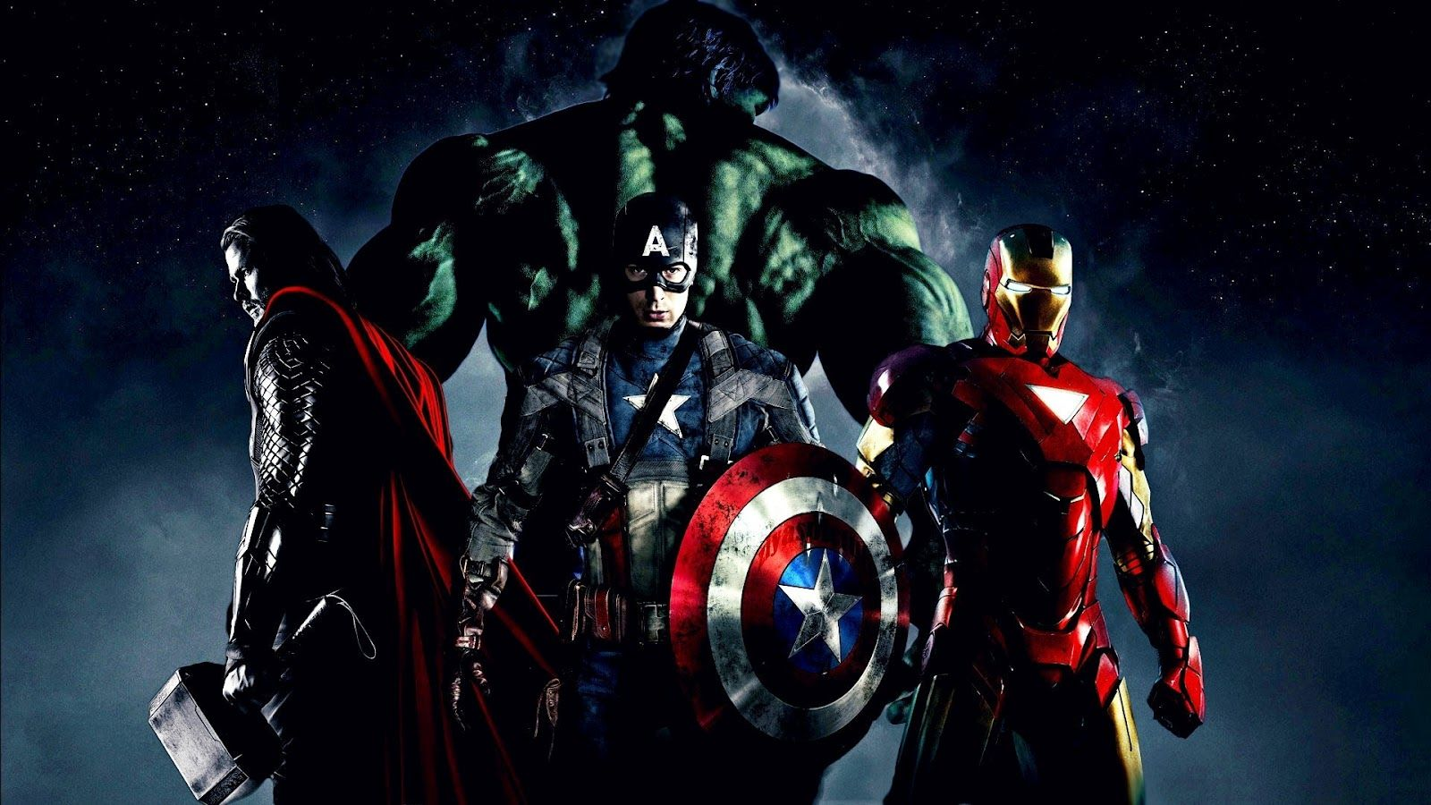 Simple Wallpaper Marvel Laptop - e8d836695436d2d371f5a353c860c201  Perfect Image Reference_80331.jpg