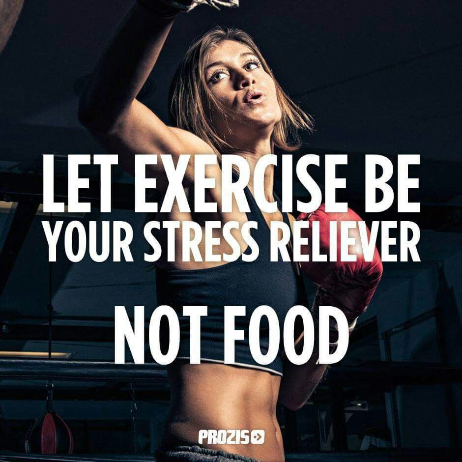 Pin By Bonni Piccolo On In Shape Workout Motivation Women Athlete Motivation How To Relieve Stress Today, women have made amazing contributions in the government, business world. athlete motivation