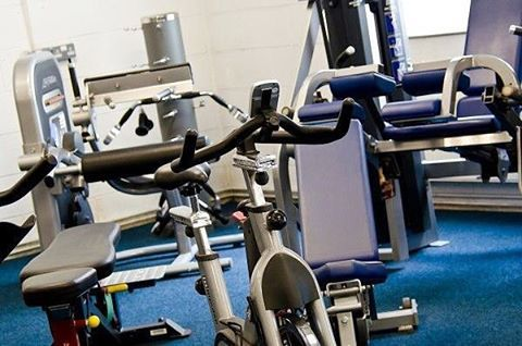 physique sports fitness equipment gym  commercial gym