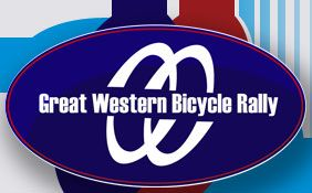 The 48th Annual Great Western Bicycle Rally happens Memorial Day Weekend in Paso Robles, California. www.greatwesternbicyclerally.com