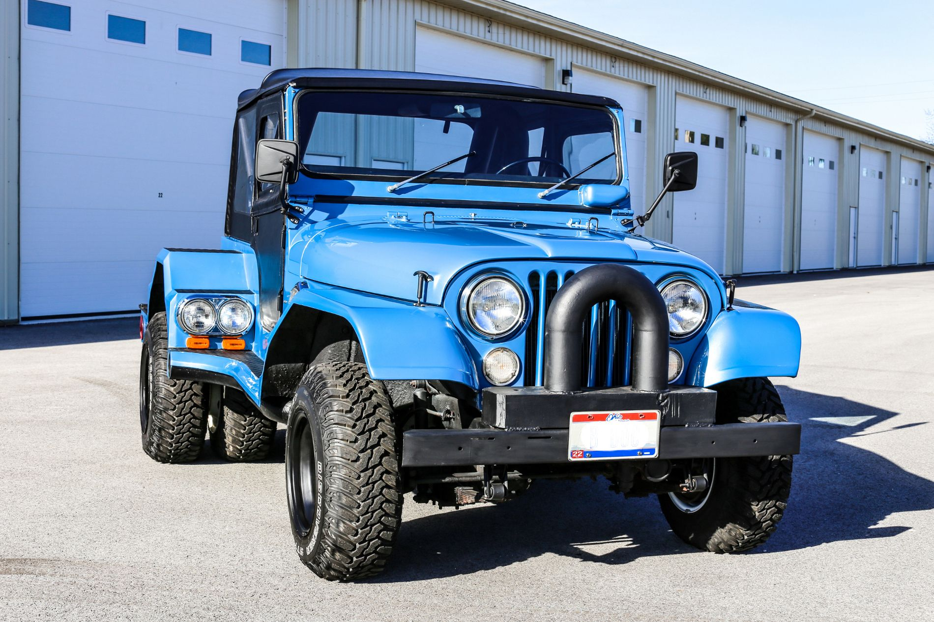 Pin By Eldon Long On Nwa Jeep Owners Association Pinterest Wrangler Camper If You Love Jeeps Youre In The Right Place