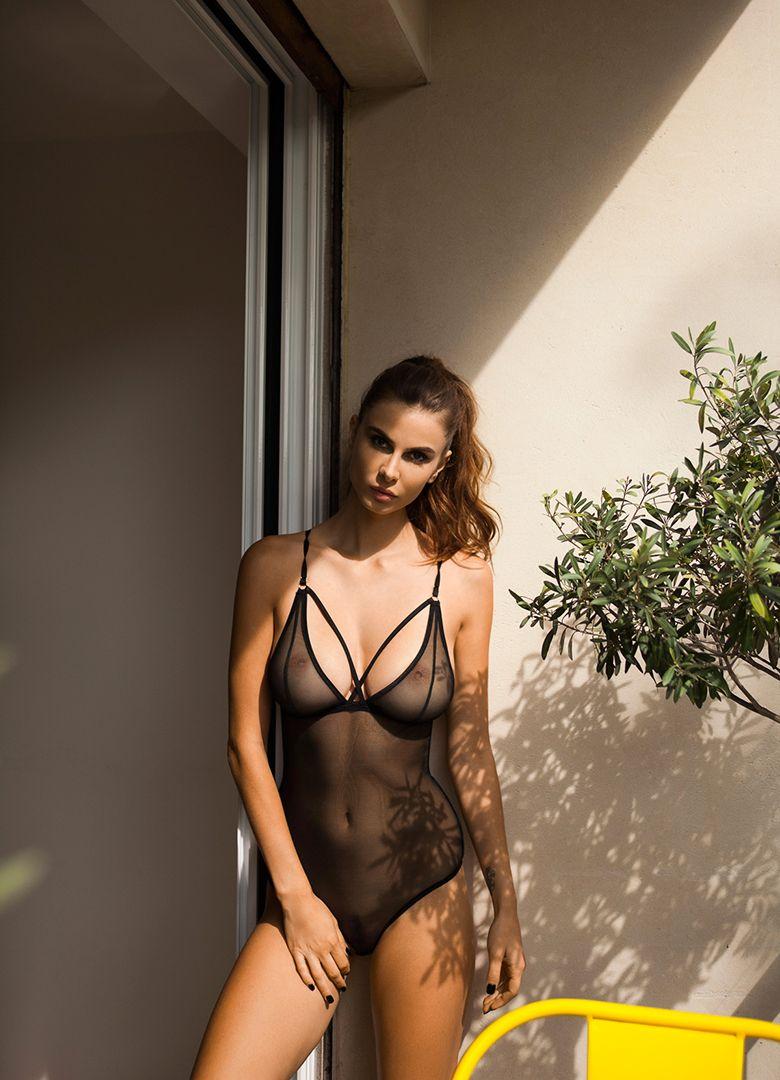 Is a cute Alexandra Zimny nude photos 2019