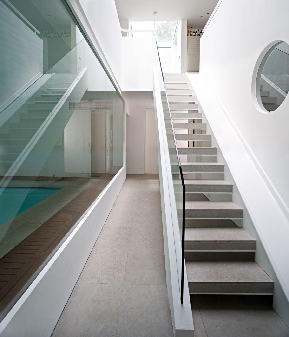 9 Houses With Slides Inside Indoor Slides House Slide Oxford
