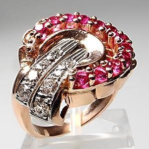 Image detail for -Chanel Fine Jewelry 's new collection, Dubbed Contrastes, features 35 ...
