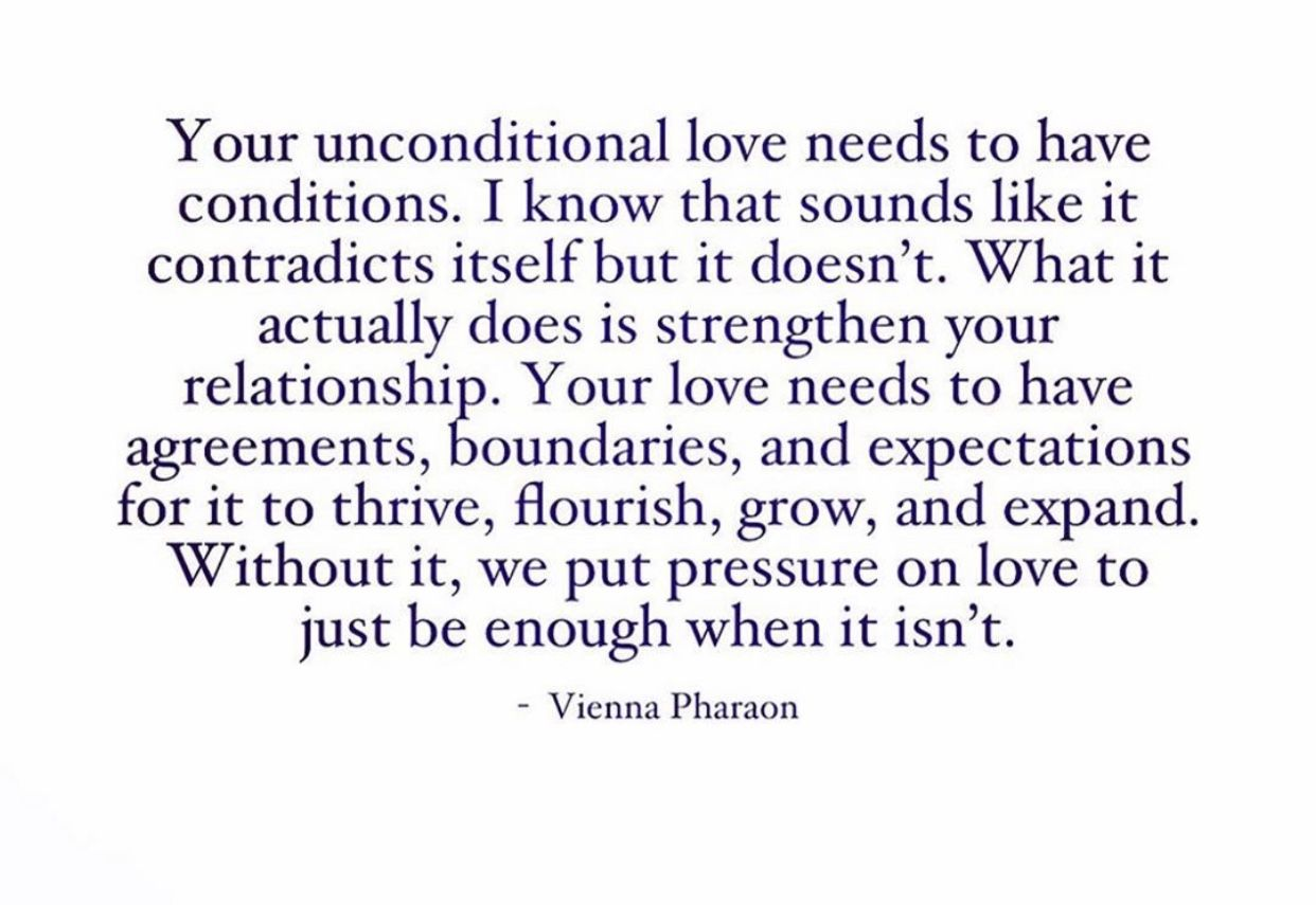 Pin By Juliana Seblero On Inspirations Relationship Memes Relationship Unconditional Love