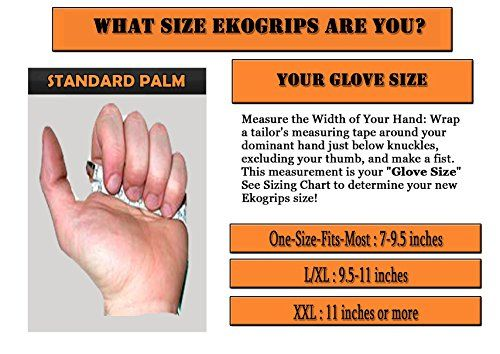 Ekogrips Max Heat Silicone Bbq Grill Oven Gloves Designed In Usa