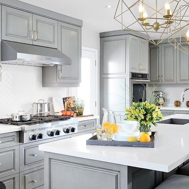 Inspired Innovations For A Smarter Kitchen  Smart Kitchen Custom Kitchen Design Innovations Decorating Inspiration